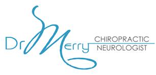Dr. Merry Harris, DC, DACNB